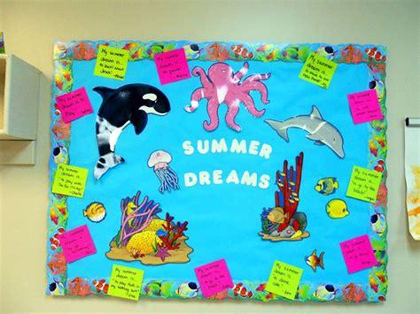 bulletin board ideas preschoolers top july classroom bulletin boards wallpapers