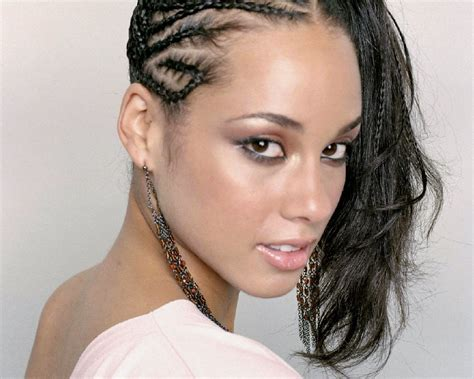 Hair Style Photos by Hairstyles Hairstyles Photos