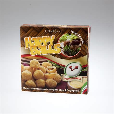 confezioni per alimenti scatole automontanti