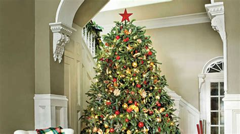 pinned christmas decorating ideas southern living