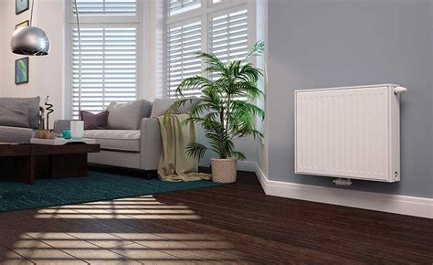 how to add a radiator homebuilding amp renovating