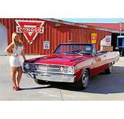 Sold Inventory  Classic Cars &amp Muscle For Sale In