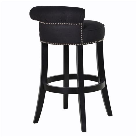 best bar stools roll top bar stool bar stools sofas seating