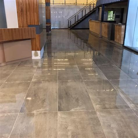 house  tile home facebook