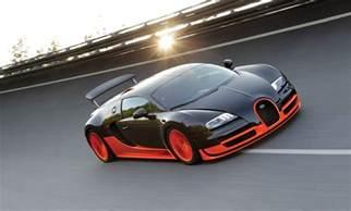 Bugatti Veyron Sport Owners Veyron 16 4 Sport Bugatti