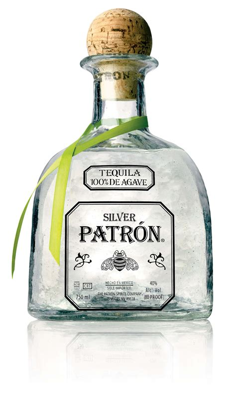best patron tequila press release top selling patron silver tequila hits sa