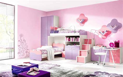 How to Choose Girls Bedroom Sets for a Princess   Ward Log