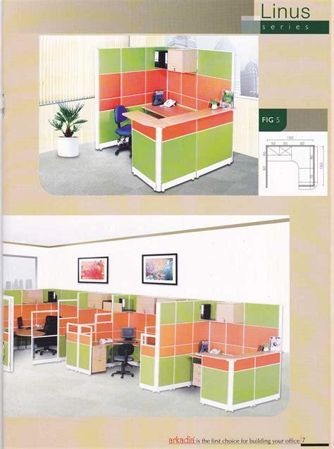Jual Meja Kantor Kubikel jual kubikel kantor www kursikantor77