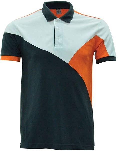 Baju Polo Junior Warning design baju berkolar studio design gallery best design