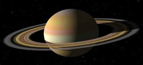 saturn in scorpio saturn retrograde in scorpio 2015