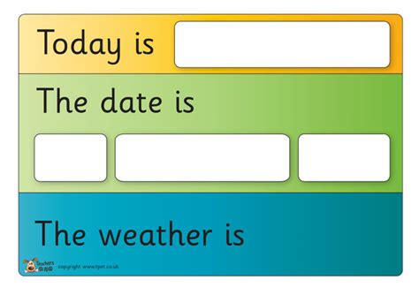 new year planner ks1 s pet early years ks1 calendar free classroom