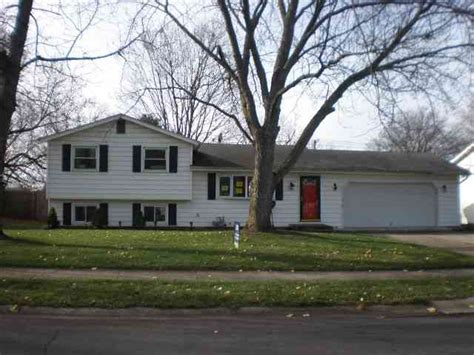 1447 tremont dr mishawaka indiana 46544 reo home details