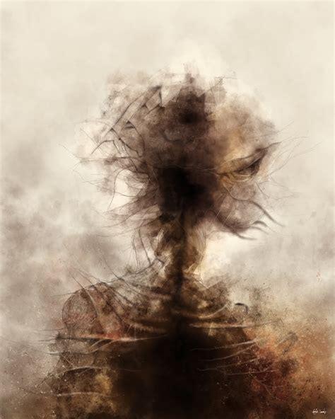 shades  melancholy art  eric lacombe vexels blog