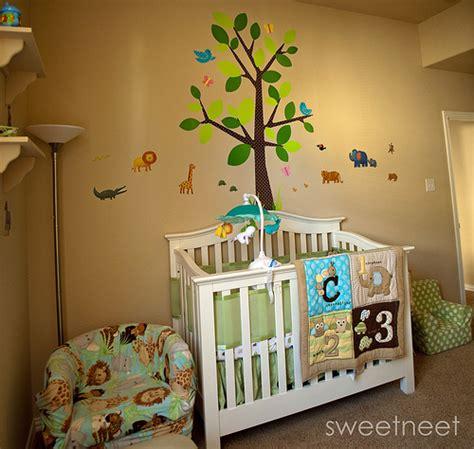 Koala Baby Portable Crib Sheets Koala Home Crib
