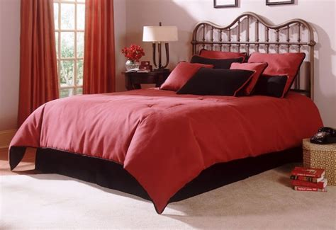 black and red curtains for bedroom color your world inspiring red white and black bedroom