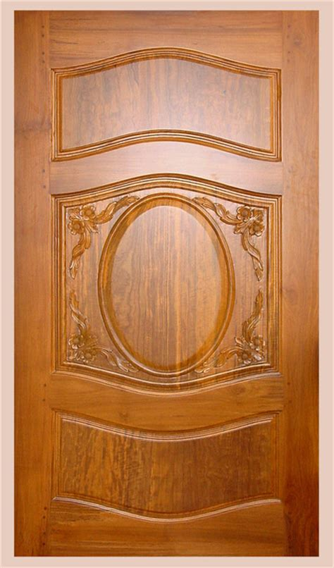 indian home door design catalog teak wood single door design catalogue didny