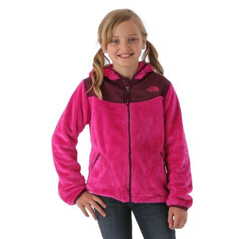 Jaket Muslimah Pink Jaket Hoodie Fleece the hoodie azalea pink parlour purple