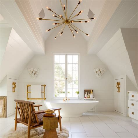 7 Ways To Brighten Your House With Lighting by 7 Ways To Brighten Up Your Home With Overhead Lighting