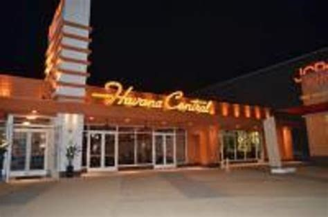 Garden City Ny Restaurants by Roosevelt Field Picture Of Central Garden City