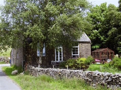 Grisedale Cottage by Grisedale Cottages Rural Retreats In Cumbria And