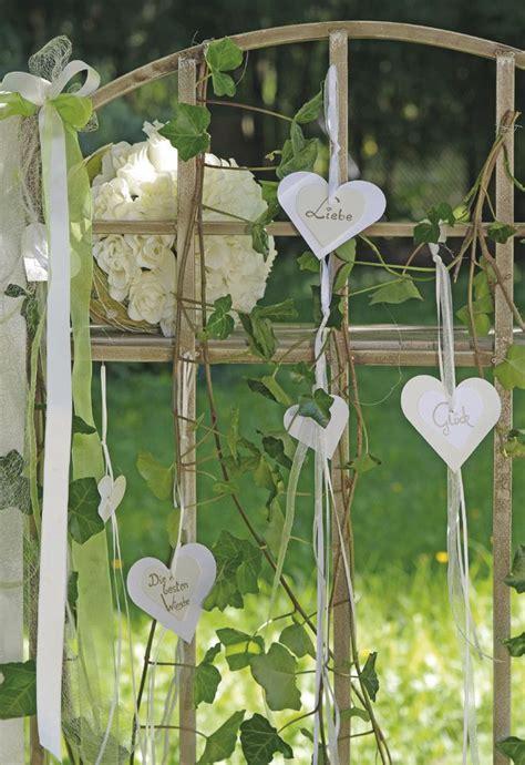 addobbi giardino per matrimonio oltre 25 fantastiche idee su decorazioni da esterno su