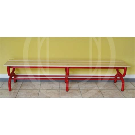 dressing room bench dressing room furnishing wooden bench locker room bench