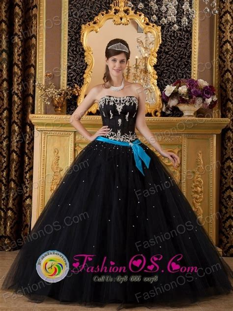 32 Most Fabulous The Rein Of The Ruche Looks by 44 Best Quinceanera Dresses Images On Birthday