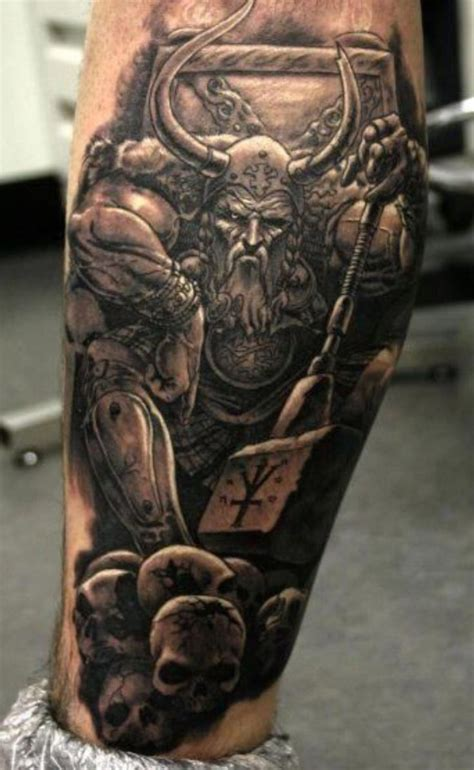 king of kings tattoo 25 best ideas about king of on
