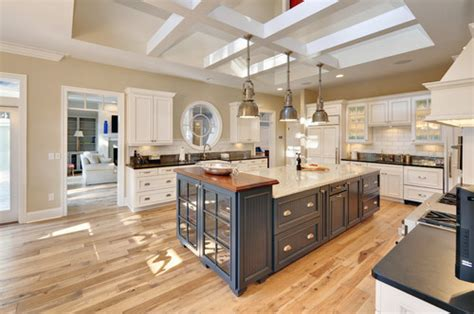 white kitchen island at big lots home sweet home pinterest photos proof your kitchen countertops don t have to match