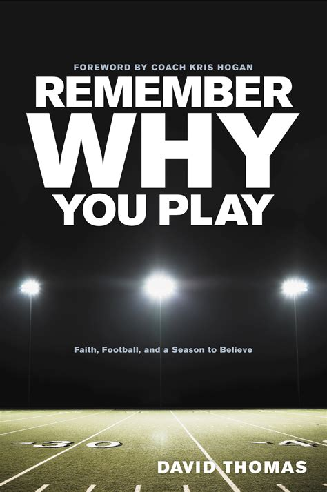 Book Review Do You Remember The Time By Colgan by Amanda S Pile Of Books Book Review Remember Why You Play