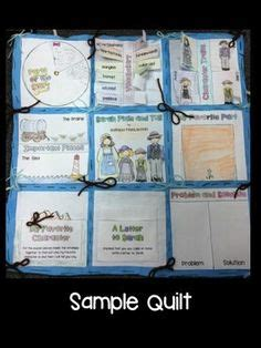 genre quiz multiple choice by kristin reinhardt tpt free printable multiple choice question test for sarah
