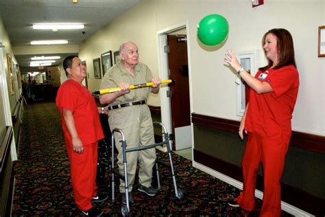 landmark nursing home west la 28 images in home care