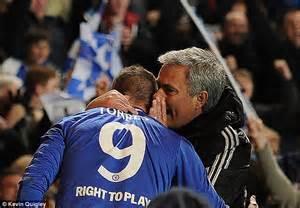 chelsea number 9 loic remy dodges the curse of fernando torres no 9 shirt