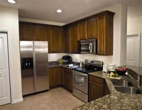 3 bedroom apartments for rent in orlando fl 3 bedroom apartments in orlando lofts at sodo is an
