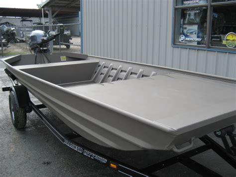aluminum bass boats under 10k 16 southfork 1548 deck w yamaha 40 30 jet sold