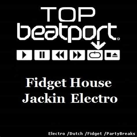top house music tracks fidget house tracks vol 661 top house music 2014 mp3
