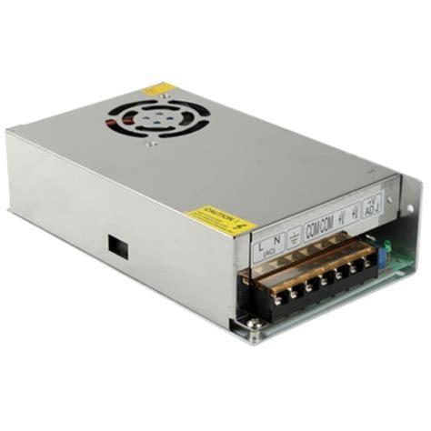 Autonics Switching Power Supplies Spa 100 24 s 240 24 dc 0 24v 10a regulated switching power supply 100 240v alex nld