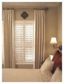 Blind Doors 17 Door Blinds Uk Ideas 2017 Home And House Design Ideas