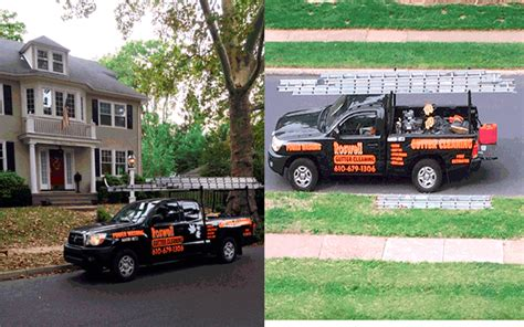looking for something to clean gutters roswell gutter cleaning