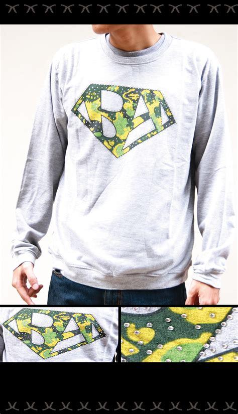 Sweater Volcom Original 23 Size L Swo Volcom 23 h 224 ng mới th 225 ng 11 tại artful dodger h 224 ng 225 o kho 225 c đ 244 ng