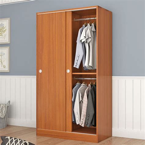 closet door prices china new style prices wooden clothes designs sliding door wardrobe in bedroom wall closet