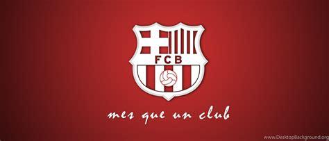 Barcelona Logo Iphone Sepakbolacasing Type 4 4s 5 5s 5c Casinghp fc barcelona logo wallpapers backgrounds desktop