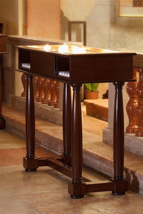arredi chiesa arredi sacri per chiese ed istituzioni religiosi