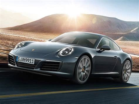 porsche knoxville new and used porsche dealer knoxville tennessee