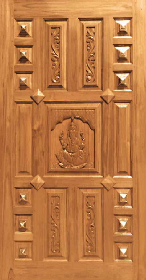 indian wooden front door designs png concept