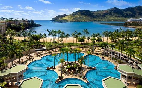 Royal Garden Gold Scrub world s best family hotels 2015 travel leisure