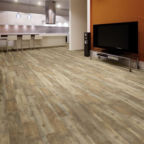 castle cottage luxury vinyl flooring 100 water proof