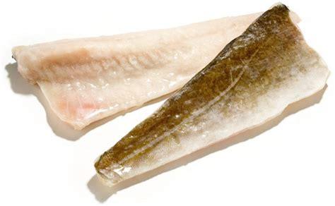 cucinare merluzzo surgelato il merluzzo direttamente dai mari nord alla cucina
