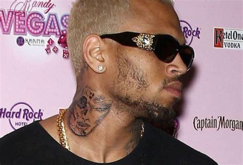 32 melhores tatuagens no pesco 231 o para homem