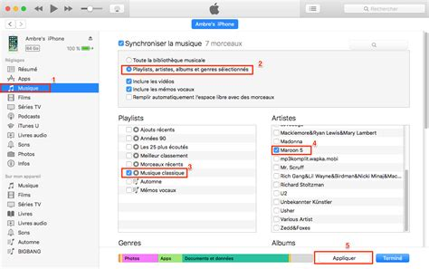 transf 233 rer fichiers pc mac vers iphone x 8 xs xr xs max imobie